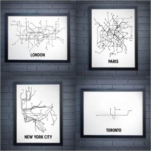 world-subways